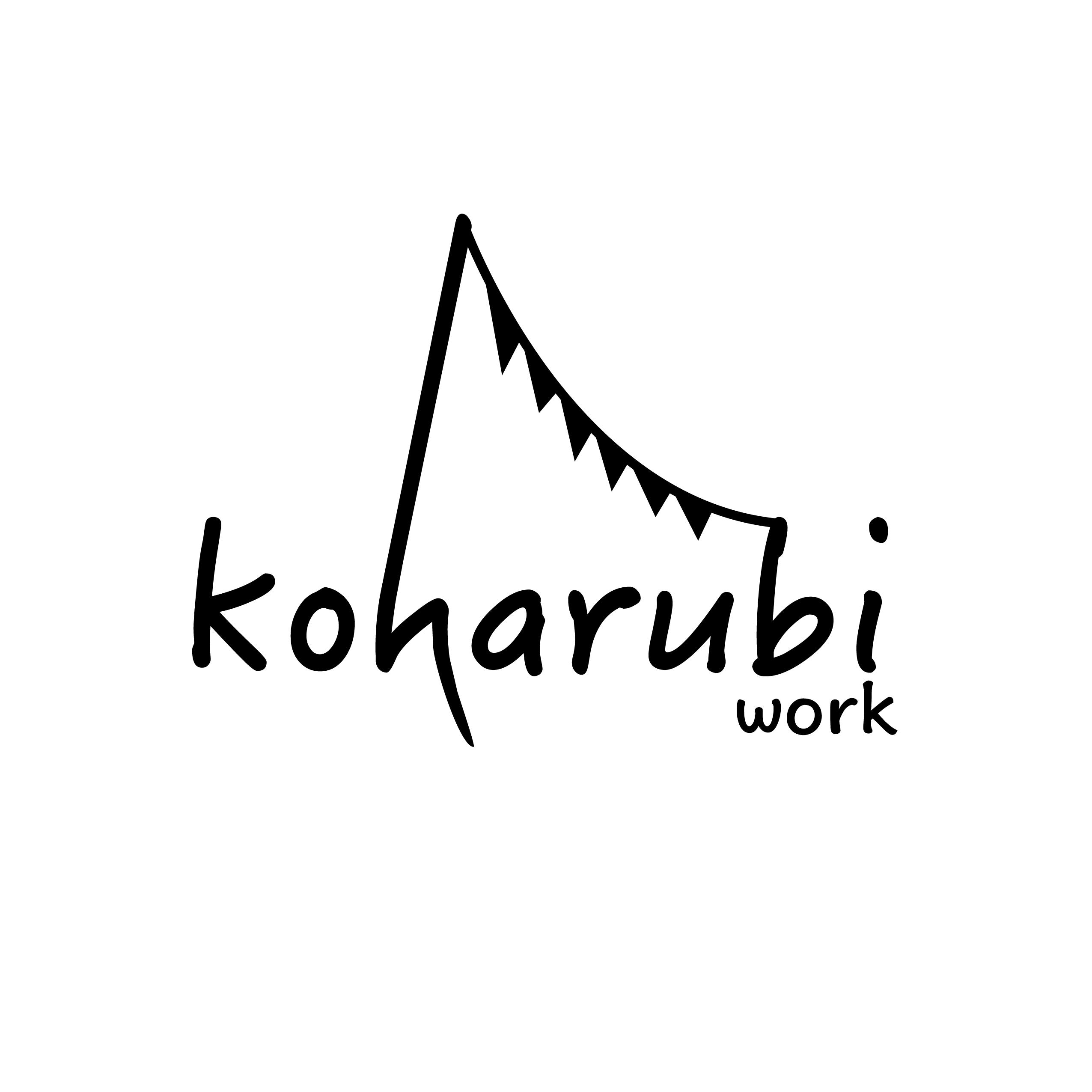 koharubiwork